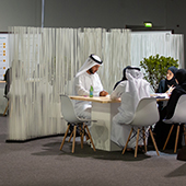 Department of Community Development reinforces tolerance as a way of life in Abu Dhabi